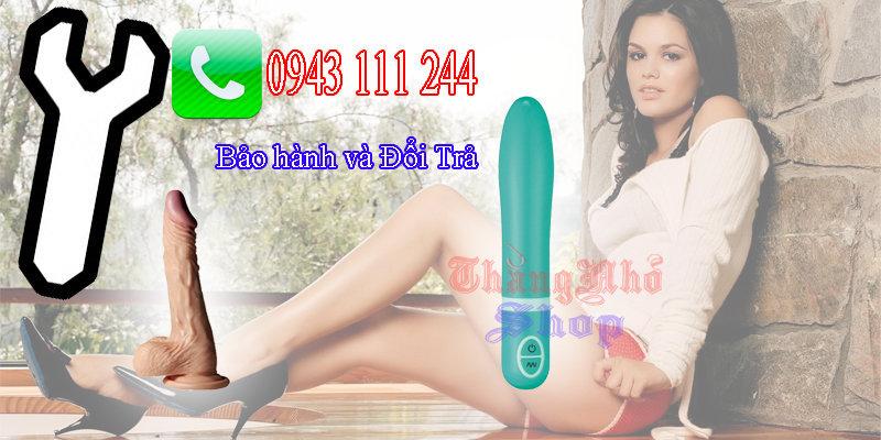 chinh-sach-bao-hanh-do-choi-tinh-duc-02