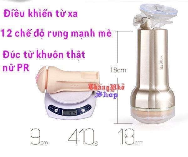 den-pin-manmiao-new-duc-tu-khuon-that-015