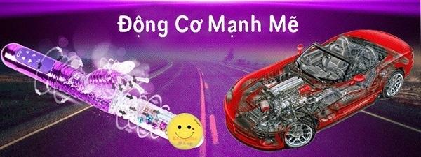 do-choi-tinh-duc-rung-thut-libo-07