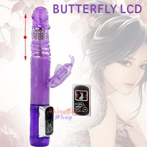 duong-vat-gia-rung-ngoay-thut-butterfly-lcd-01