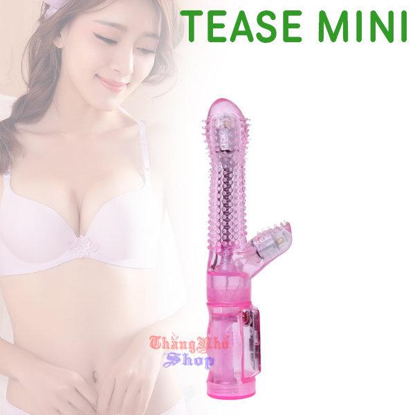 duong-vat-gia-than-gai-size-mini-01