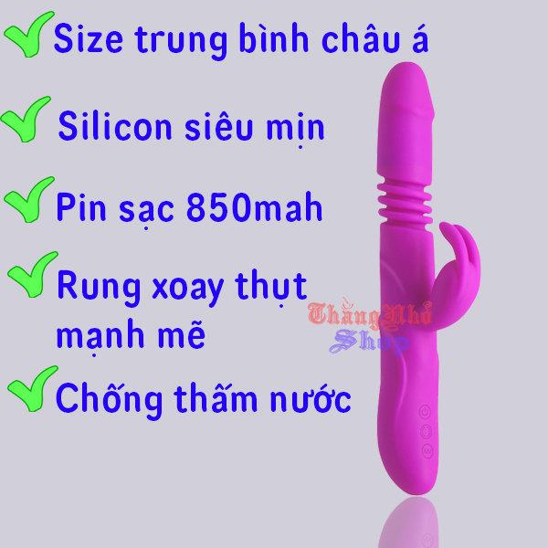 duong-vat-rung-thut-sieu-manh-prettylove-03