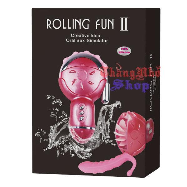 luoi-liem-am-dao-rolling-fun-II-06