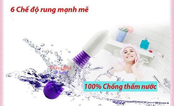 may-massage-dao-dau-12-che-do-04