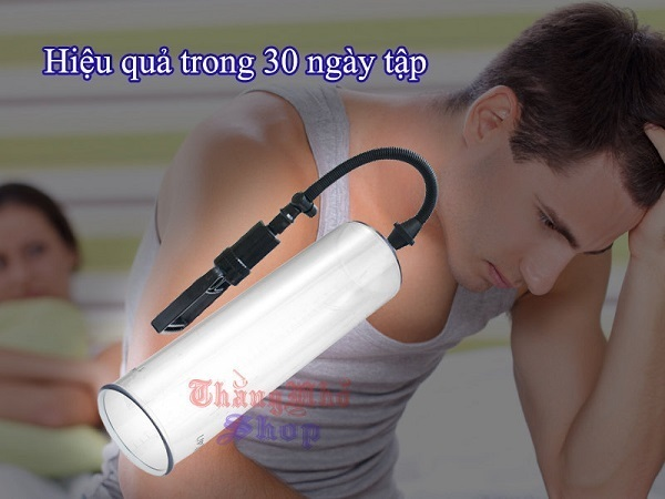 may-tap-to-duong-vat-penis-02
