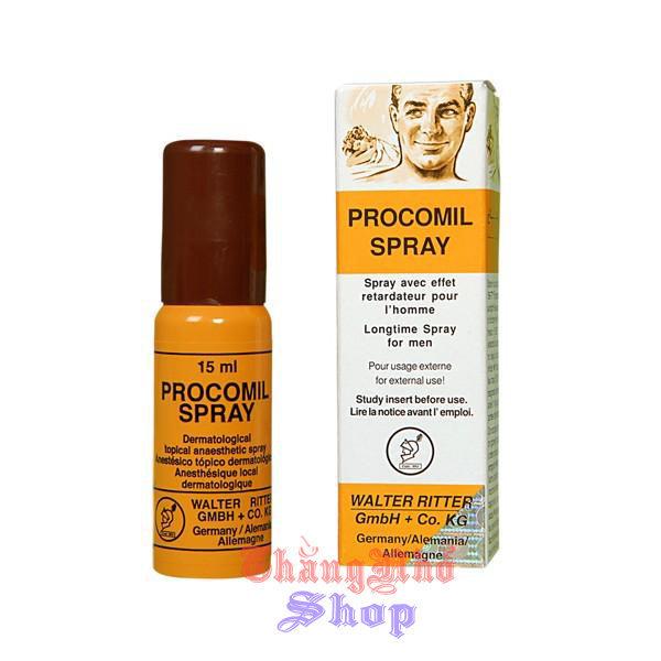 thuoc-xit-procomil-spray