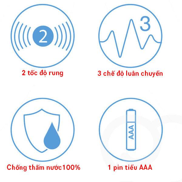 vong-rung-tinh-yeu-silicon-bi-04
