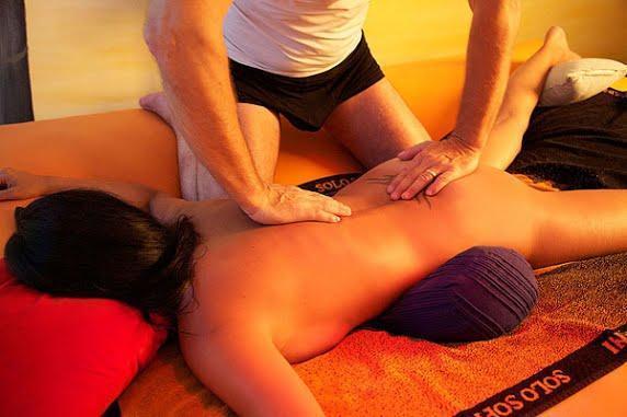 massage-yoni-tphcm-1