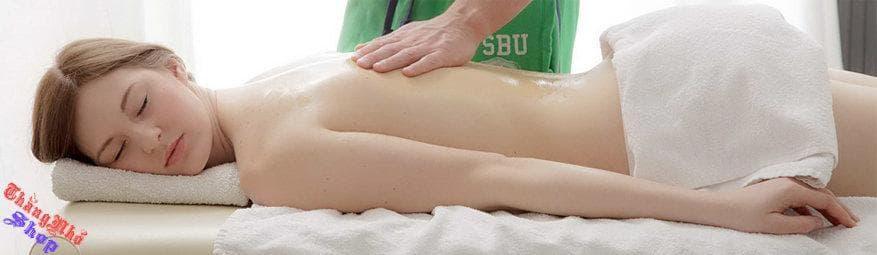 massage-yoni-tphcm
