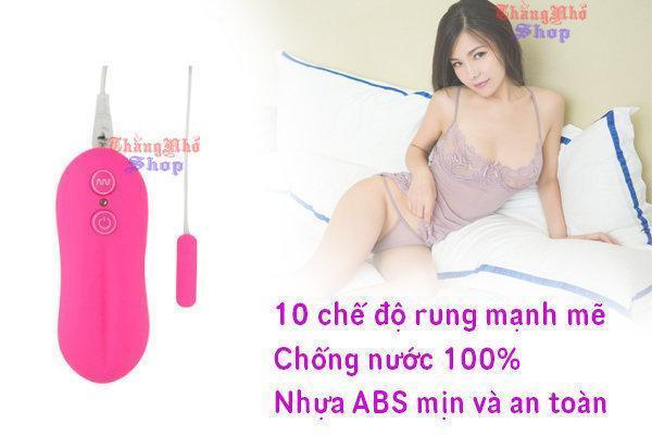 trung-rung-dao-dau-10-che-do-aphojoy-4