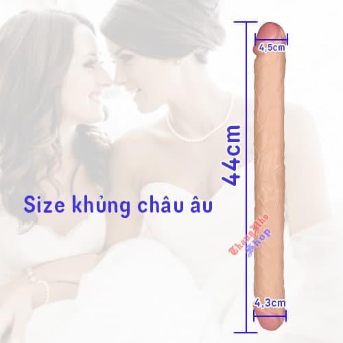 duong-vat-hai-dau-size-khung-chau-au-lovetoy-2