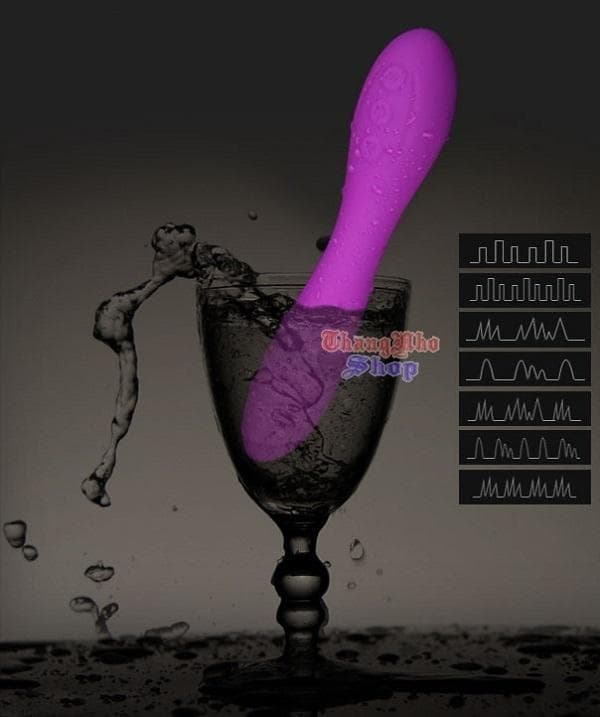 duong-vat-rung-toa-nhiet-achi-vibrating-rod-mannuo-5