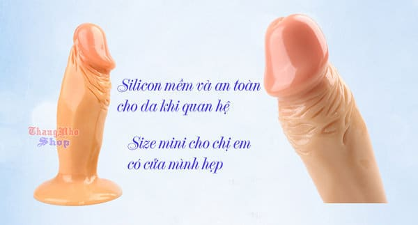duong-vat-silicon-giong-that-size-mini-loveaider-3