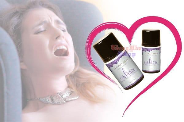 gel-embrace-tightening-pleasure-serum-1