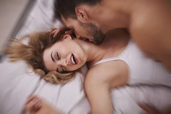 gel-embrace-tightening-pleasure-serum-15