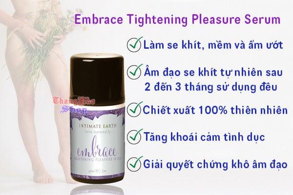 gel-embrace-tightening-pleasure-serum-3