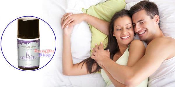 gel-embrace-tightening-pleasure-serum-4