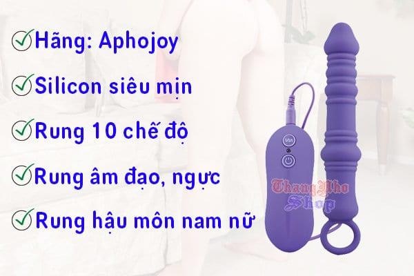 que-rung-da-nang-silicon-3