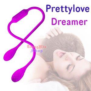 trung-rung-hai-dau-prettylove-dreamer-12-che-do-ava