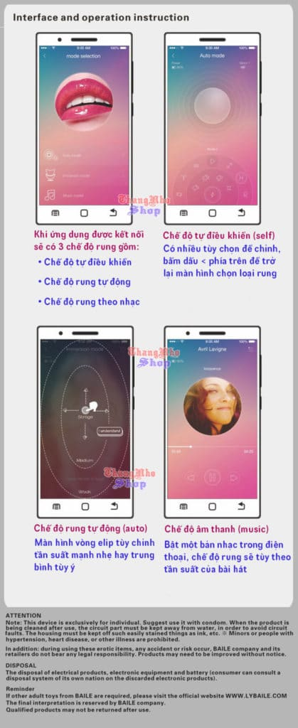 trung-rung-wiless-prettylove-abner-dung-app-mobile-14