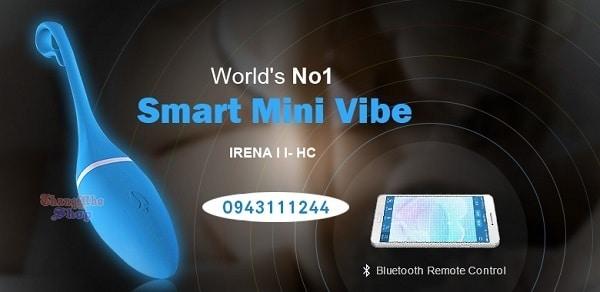 trung-rung-dieu-khien-tu-xa-bang-smartphone-realov-irena-4