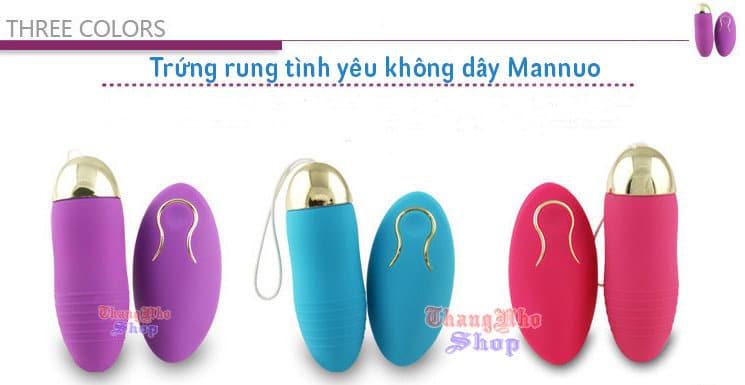 trung-rung-dieu-khien-tu-xa-mannuo-10-che-do-2