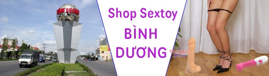 shop-do-choi-tinh-duc-o-binh-duong