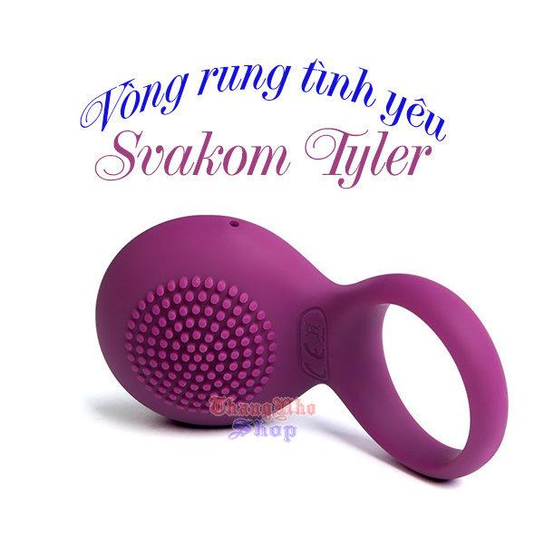 dung-cu-nhan-rung-tinh-yeu-svakom-tyler-2