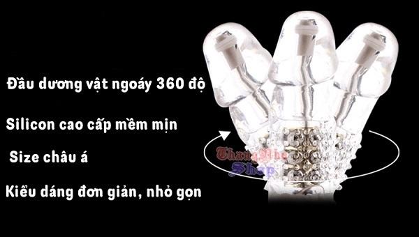 duong-vat-silicon-da-nang-rung-ngoay-loveaider-8