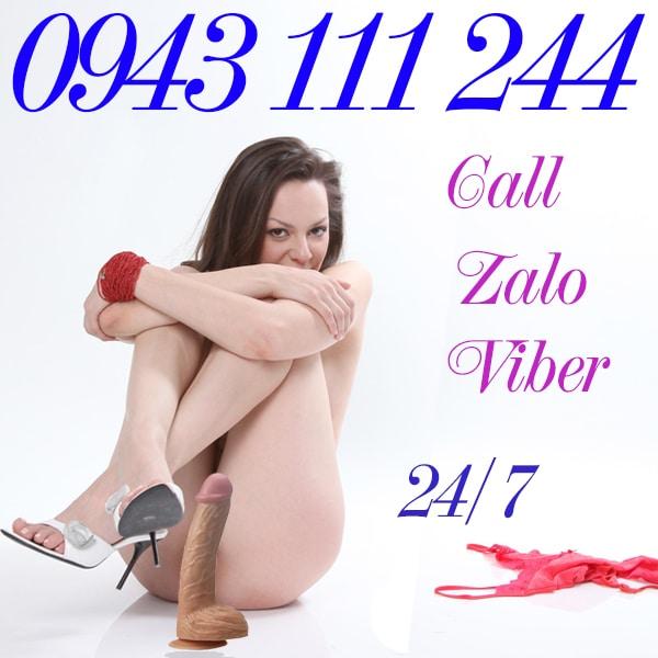 hotline-shop-sextoy-thang-nho