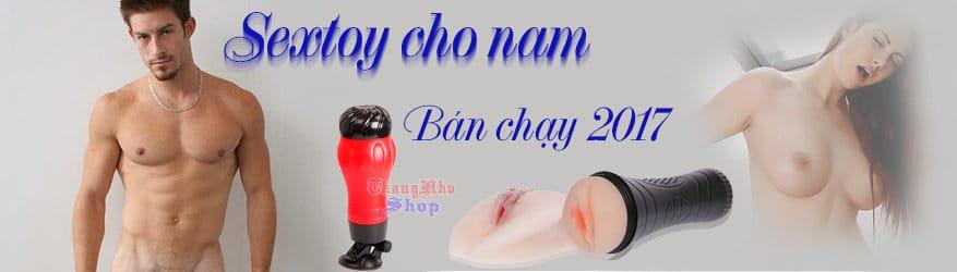 sextoy-cho-nam-ban-chay-2017