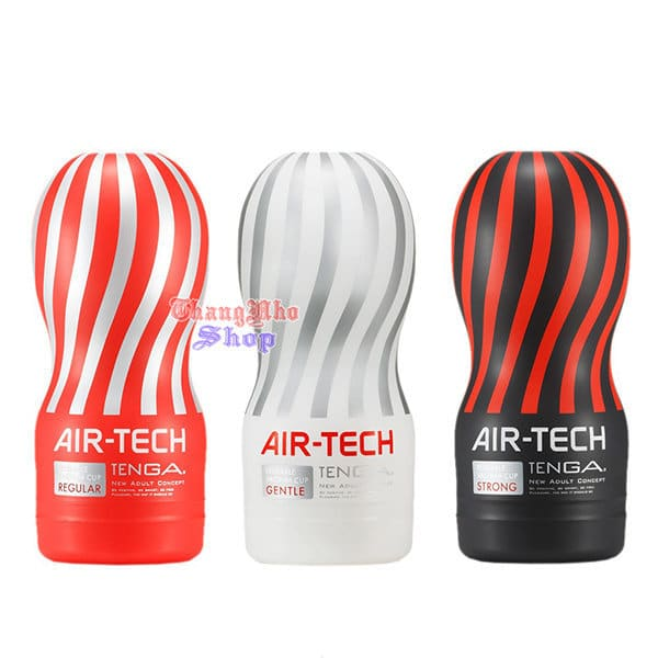 sextoy-coc-thu-dam-tenga-air-made-in-Japan-3