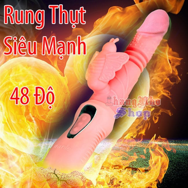 duong-vat-da-nang-rung-thut-toa-nhiet-wanle-1
