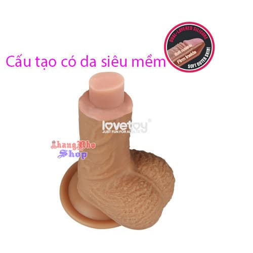 duong-vat-dan-tuong-size-lon-lovetoy-natural-8,5in-5