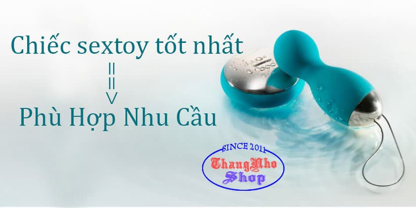 dung-co-tim-chiec-sextoy-tot-nhat-5