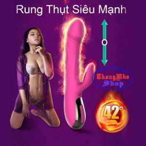 duong-vat-rung-thut-sieu-manh-leten-thrusting-1