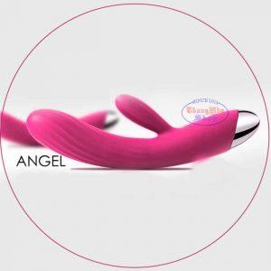 sextoy-rung-massage-svakom-angel-toa-nhiet-am-ap-1