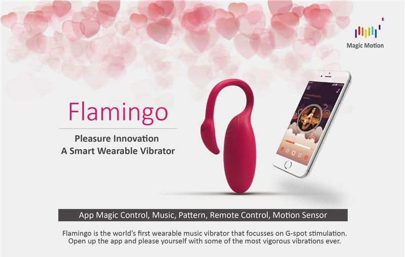 trung-rung-magics-motion-dieu-khien-bang-app-mobile-6