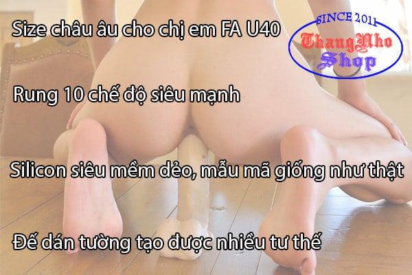 duong-vat-lovetoy-dube-size-chau-au-sieu-mem-deo-4