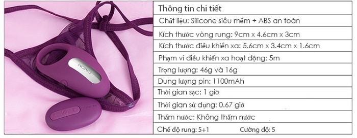 vong-rung-tinh-yeu-tang-khoai-cam-svakom-winni-12