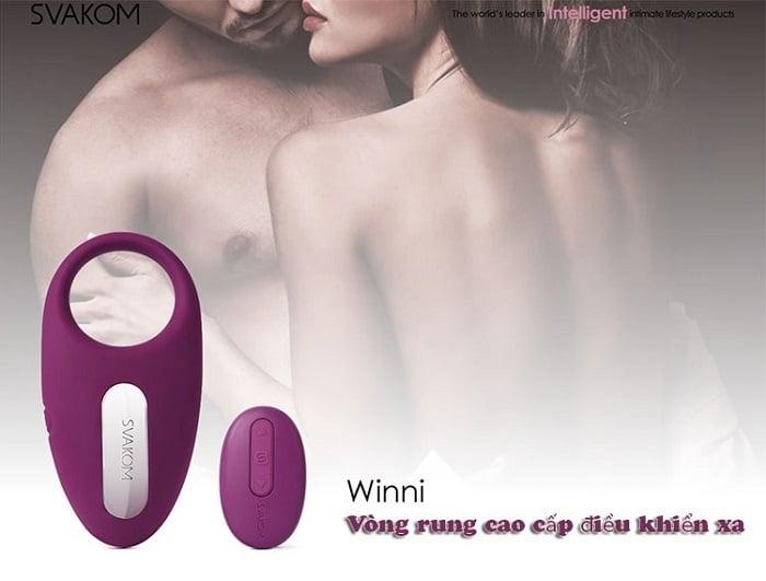 vong-rung-tinh-yeu-tang-khoai-cam-svakom-winni-9