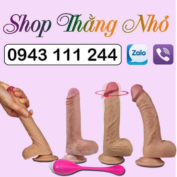 banner-hotline-shop-sextoy-thang-nho-2019