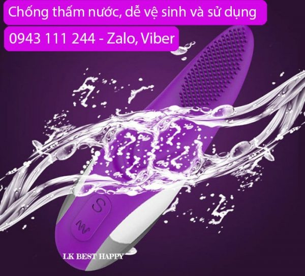 chiec-luoi-rung-liem-am-dao-mannuo-3