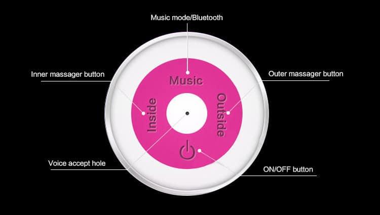 duong-vat-rung-theo-cuong-do-am-thanh-nalone-Rhythm-6