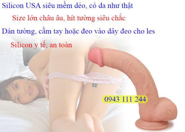 cu-gia-hang-khung-sieu-mem-deo-co-da-nhu-that-3