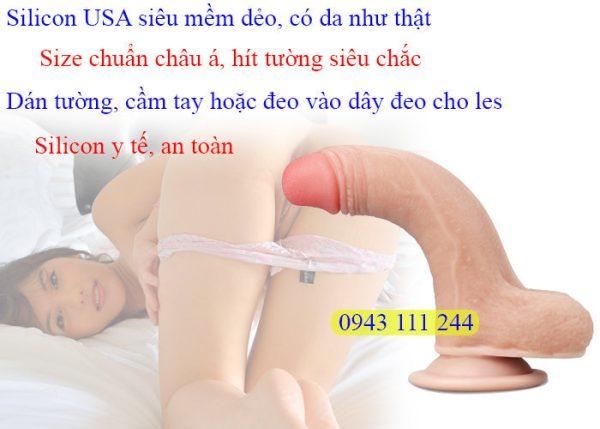 cu-gia-lovetoy-sieu-mem-deo-2-da-nhu-that-4