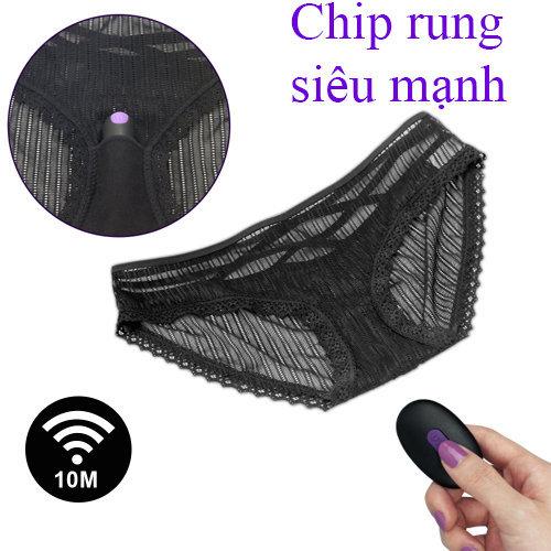 quan-chip-rung-21-che-do-sieu-manh-lovetoy-5