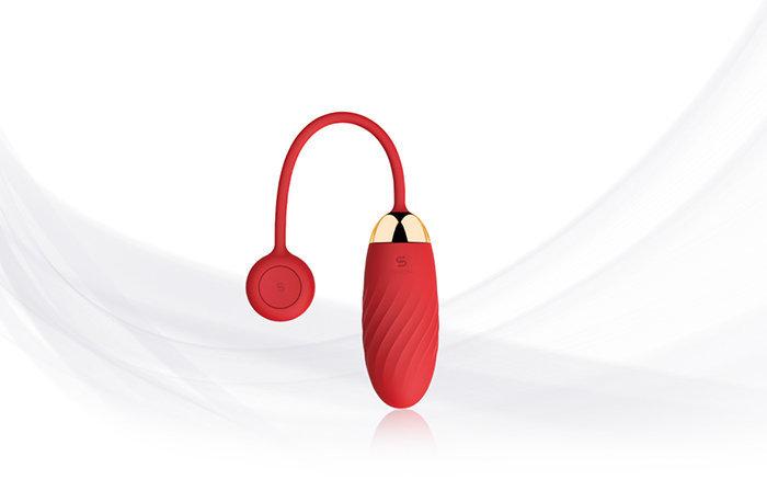 trung-rung-svakom-ella-dung-app-mobile-8
