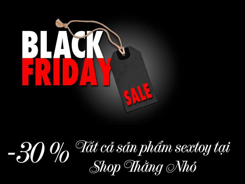 black-friday-sextoy-thang-nho-2