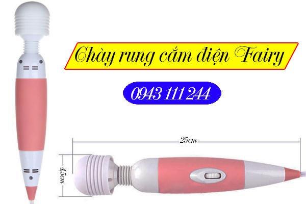 chay-rung-Fairy-cam-diem-massage-diem-g-dao-dao-8